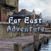 Far East Adventure